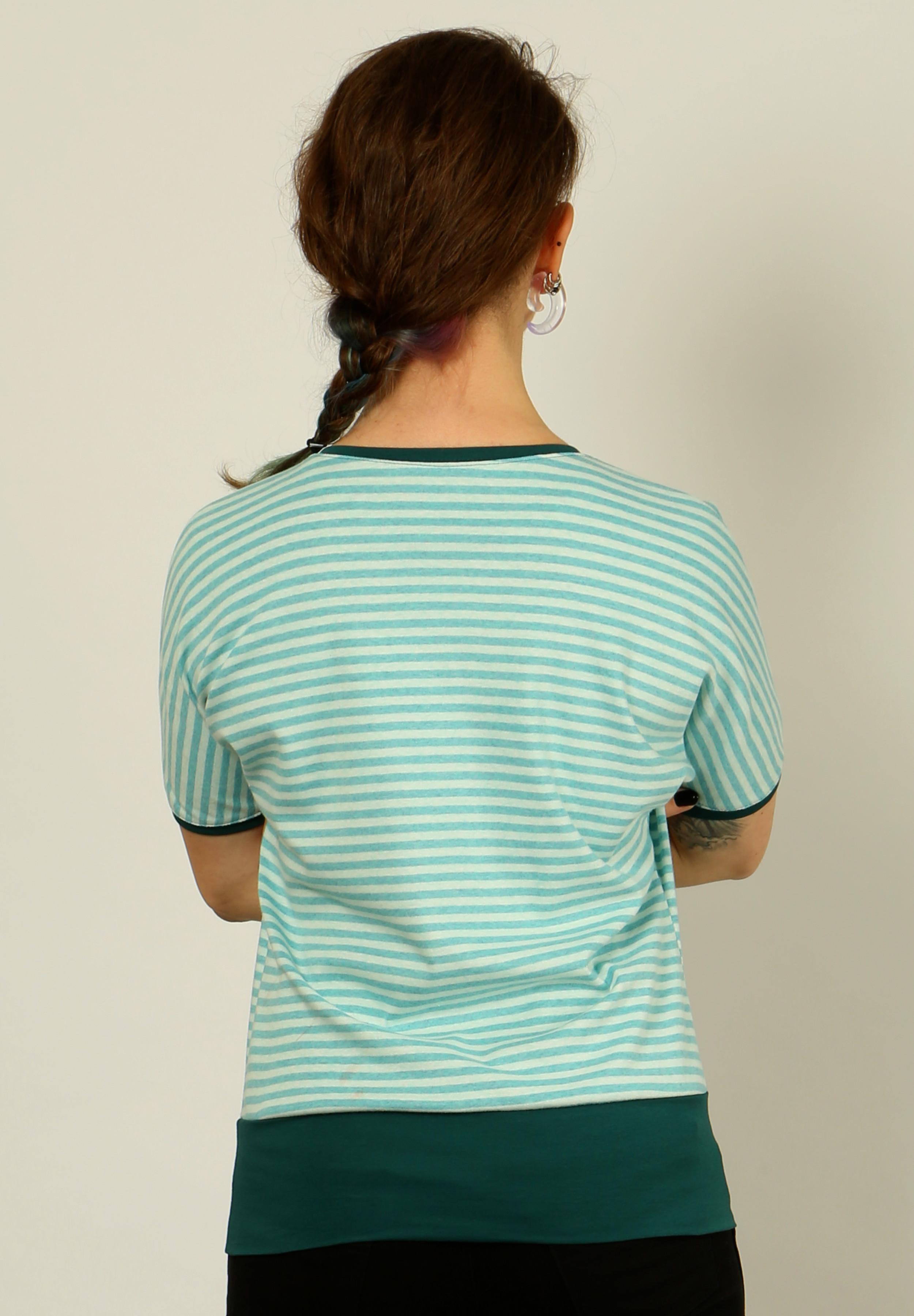 Shirt Mojito