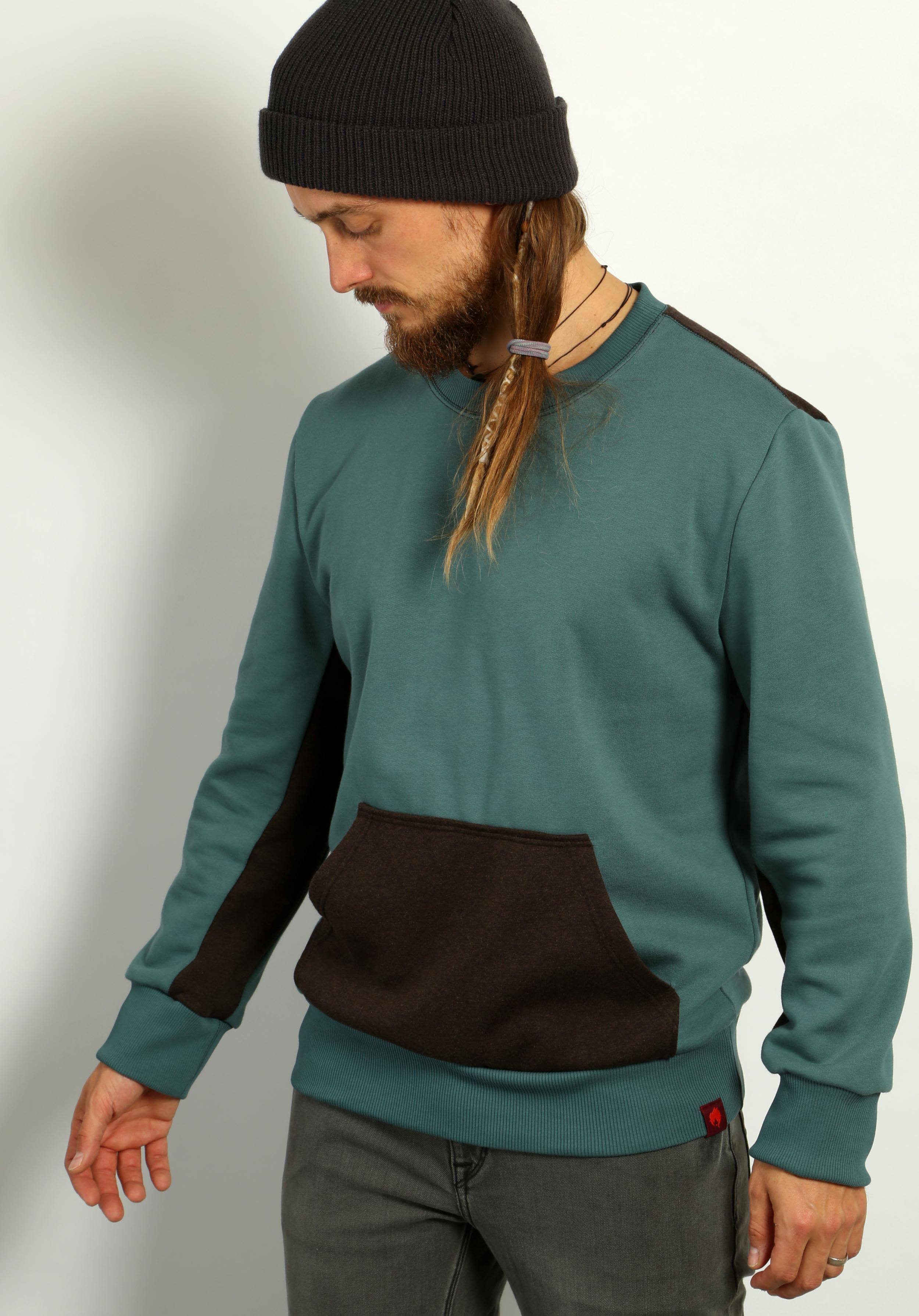 Sweater Bergsee